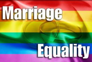 Equality-400