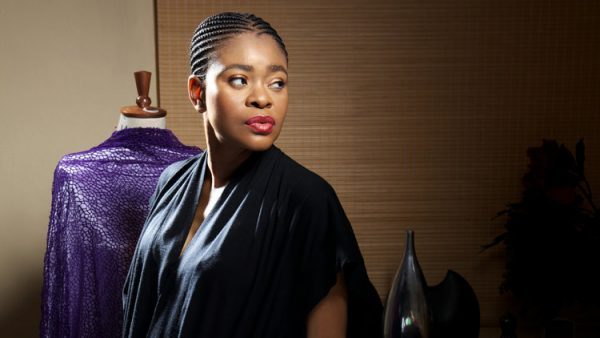 A Start Up Story Of Deola Sagoe The Leading Lady Of African Haute Couture Women Africa