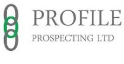 profile-prospecting