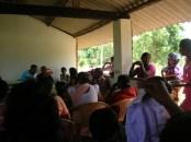 Exchange visit to Kurunegala 45