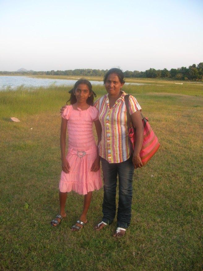 Exchange visit to Kurunegala 55
