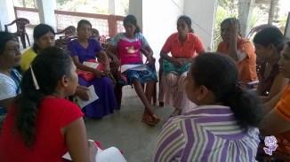 constitution putlam preparation meeting (3)