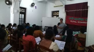 Galle Meeting 2