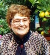Dr. Lucia Chiavola Birnbaum