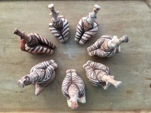 Neo_figurines_Tippett