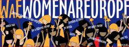 copertina WAE web1