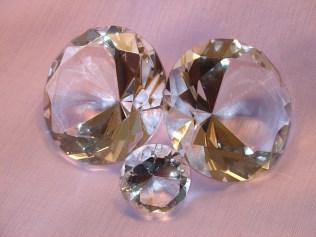 3diamonds1