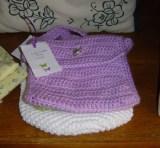 crochets-purse - Copy