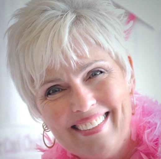 Barbara Cummings