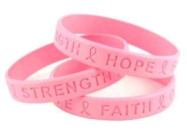 cancer bracelets - source heffins