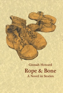Rope and Bone cover