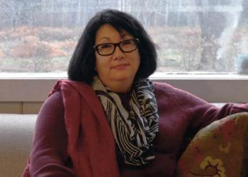 Linda Lowen