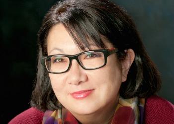 Linda Lowen Photo by Lisa Levart