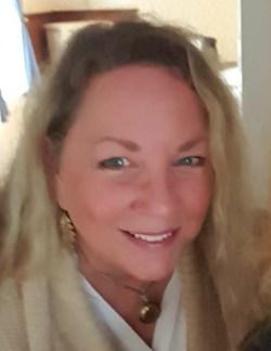 Ann Voorhees Baker