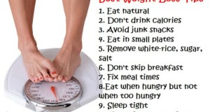 weight-loss-solutions