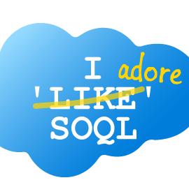 blog-soql-3-adore