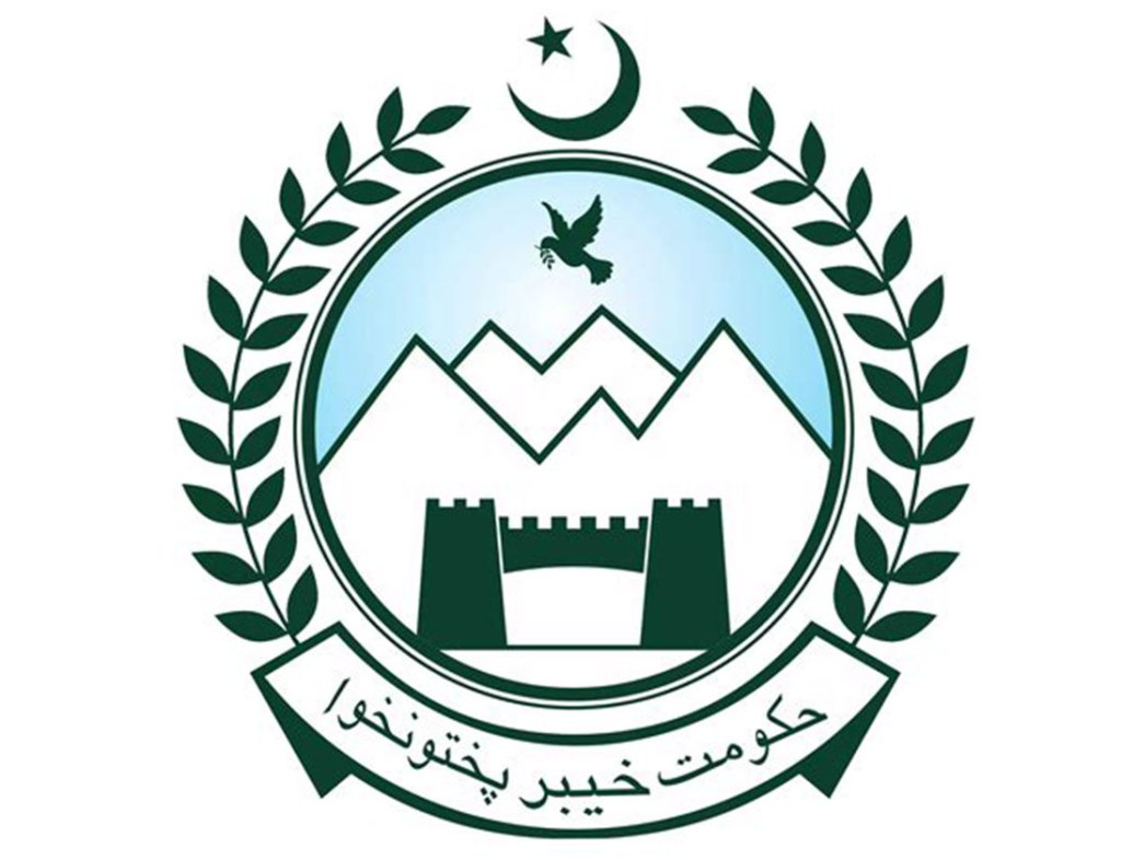 Government of KP