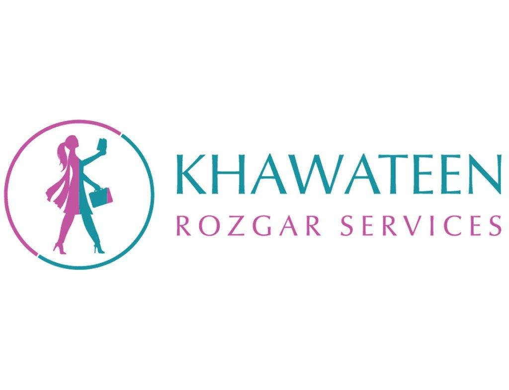 Khawateen Rozgar Services