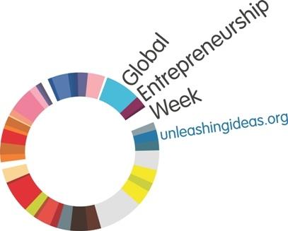 GlobalEntrepreneurshipWeek2009WEGG