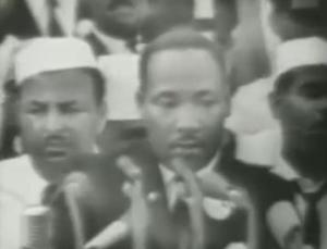 "MLK's ""I Have a Dream"" speech (Boing Boing)"