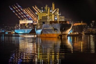 ShipmentsReadyForExport