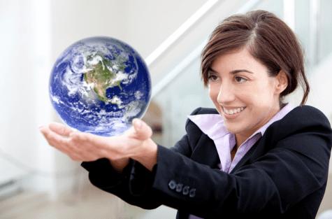 TheEntrepreneurialRevolutionIsGlobalAndWomenAreLeadingIt