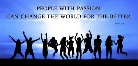 socialentrepreneursputpassionoverprofitsforglobalgrowth