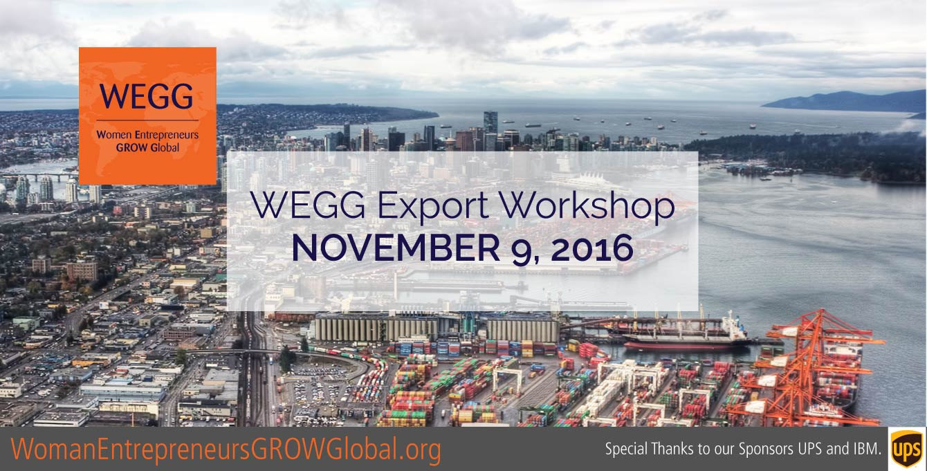 WEGG_workshop_11Nov_2016