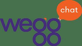 weggChat_logo