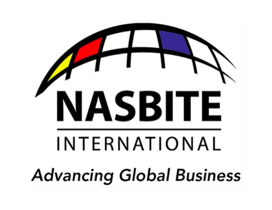 Nasbite International