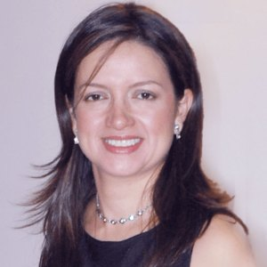 Claudia Cott