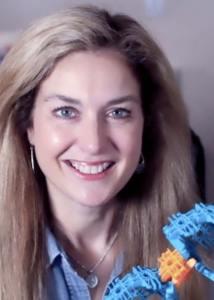 Heather Acerra