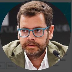Oriol Alcoba