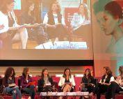 Women Business & Justice European Forum Organizado por el Ilustre Colegio de Abogados de Barcelona