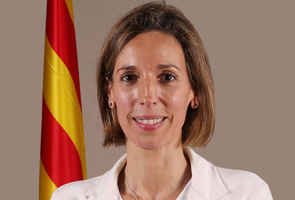 Eva Garcés