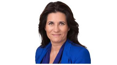 Gemma Calvet Barot