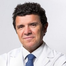 Dr. Ramon Vila-Rovira