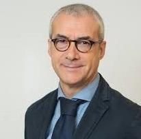 Sr. Antoni Calvo