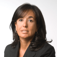 Sra. Montse Purtí