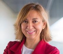 Sra. Argelia García