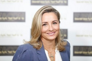 Cristina Sancho Ferrán