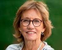 Sra. Eugenia Bieto