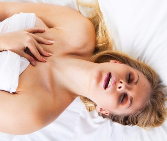 Fda Approves Female Viagra Pill Female Masturbation Is