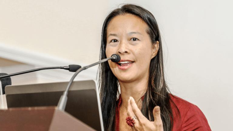 Women Friendly Cities Challenge launched in Batticaloa