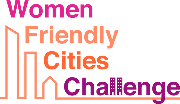 Women Friendly Cities Challenge
