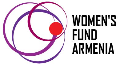 Womens Fund Armenia