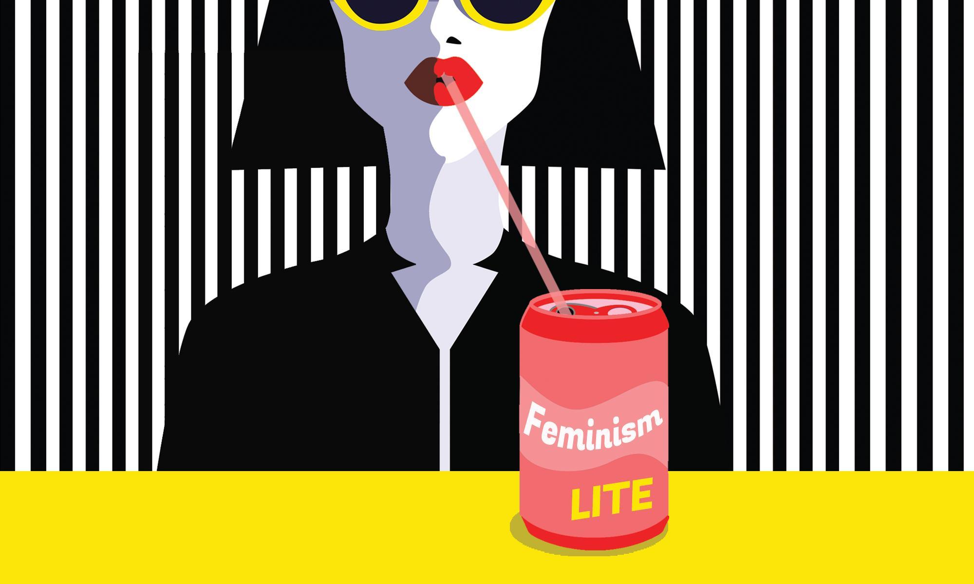 20 հետաքրքիր փաստ ֆեմինիզմի ու կանանց մասին