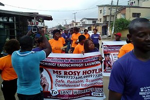 launch nigeria 2