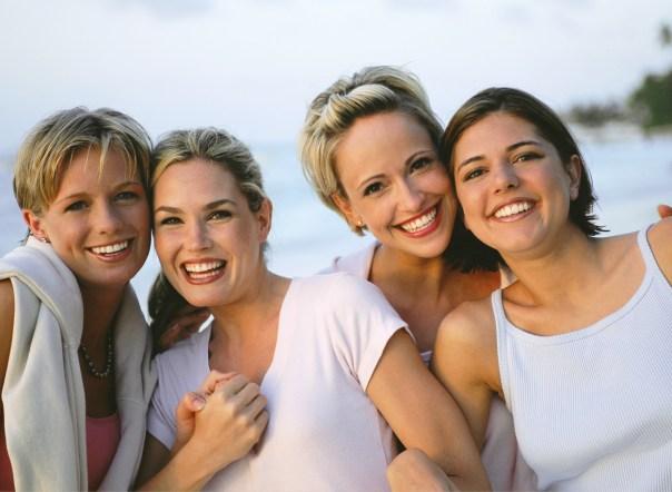 Sytropin HGH Women