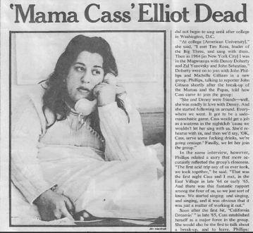 663467479-mama_cass_elliot_dead